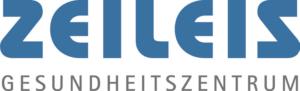 Gesundheitszentrum ZEILEIS